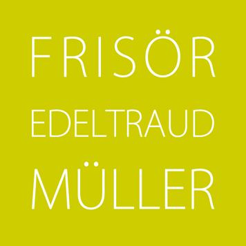 Friseur Thüringen